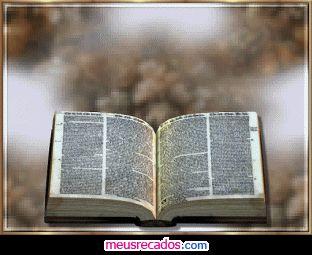 Cledenir: Gifs e Imagens: Religiosos