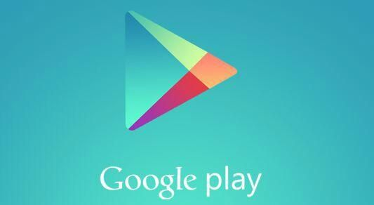تحميل سوق جوجل بلاي ستور Google Play Store اخر اصدار Google Play Apps Itunes Gift Cards Walmart Gift Cards