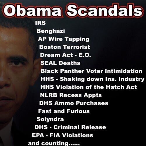 Image result for obama criminal spying