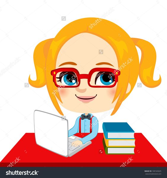 Informative Synthesis Essay Buy Essay Here Essay On Dr Jekyll And Mr Hyde Struggling With Robert  Louis Stevensons Strange Case Of Dr Jekyll And Mr Hyde Science Technology Essay also What Is The Thesis Of A Research Essay Buy Essay Here Httpbuyessaynowsite Essay On Dr Jekyll And Mr  Compare And Contrast High School And College Essay