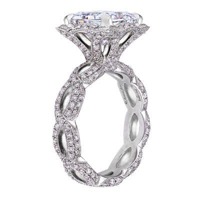 www.katharinejames.com, Katharine James, engagement ring, diamond ring, bride, bridal, wedding, engagement, fiance