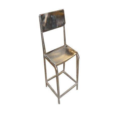 Metal Chair Unturned