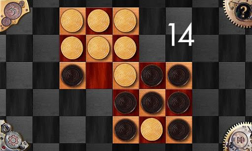 [download free android apps|download free android games|apk manager for best android apps|best android games] ANDROID Mind Games (Full) v0.5.2 APK - by ANDROID PROGRAMMER