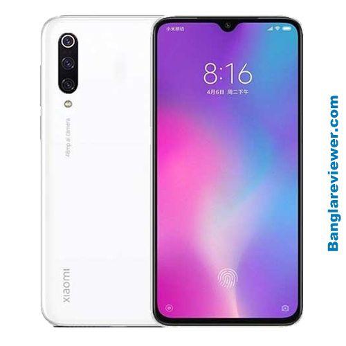 Xiaomi Mi 9 Lite Price In Bangladesh 2020 Bangla Reviewer Xiaomi Flash Memory Card Mobile Price
