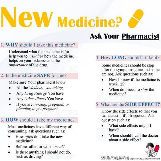 ask your pharmacist - Αναζήτηση Google Pharmacy school problems - medicaid prior authorization form