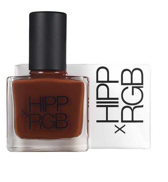 White Apothecary | RGB 5-Free Nail Tint Colour: T4 $19.00 CAD www.whiteapothecary.com #whiteapothecary #mineral #glutenfree #vegan # #natural #naturalmakeup #makeup #RGB #nailpolish #5free #nails