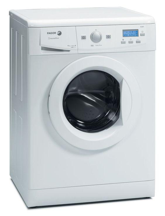 Lựa chọn máy giặt có công năng phù hợp