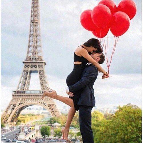 صور حبيبين صور عشاق صور كبلات رومانسية Instagram Couples Couples Relationship Goals Pictures
