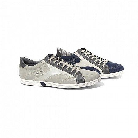 premium selection 6538a 23e6a scarpe uomo pittarello