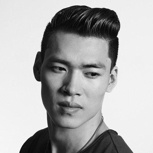 50 Best Asian Hairstyles For Men 2020 Guide Asian Men Hairstyle Asian Hair Asian Man Haircut