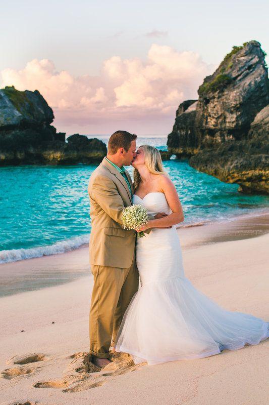 161 Best Our Bermuda Wedding Images On Pinterest Beach Weddings Casamento And Destination