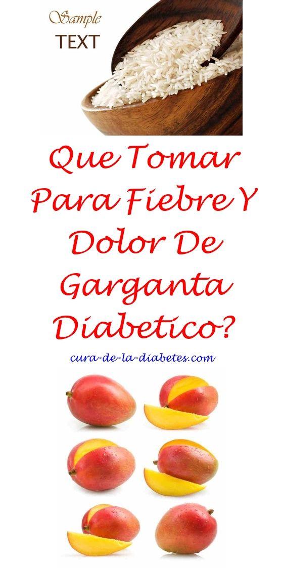 frutas para evitar la diabetes gestacional