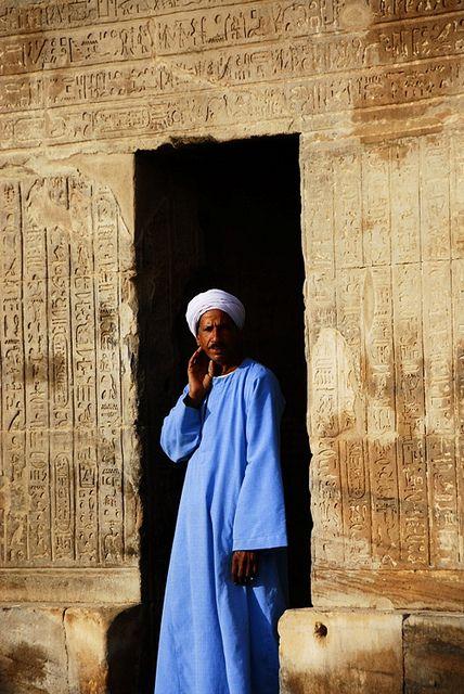 :::: PINTEREST.COM christiancross :::Egyptian