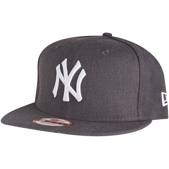 New Era Cap League Basic 9Fifty New York Yankees: Amazon.es: Deportes y aire libre
