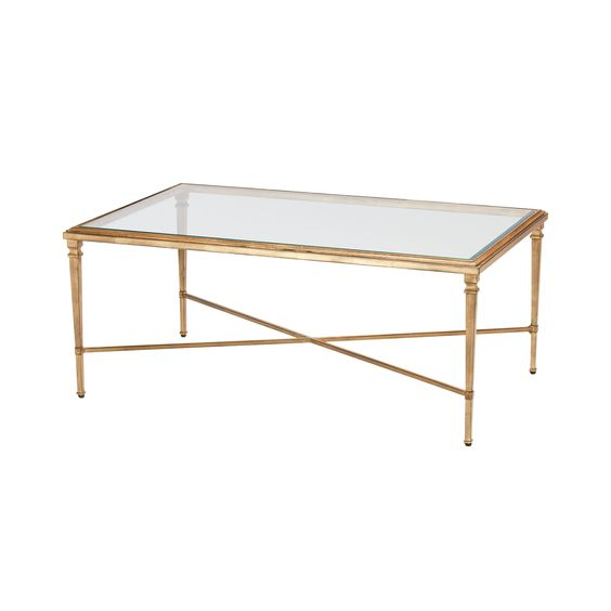 Ethan Allen Zachary Coffee Table: Ethan Allen, Herons And Coffee Tables On Pinterest