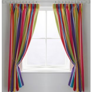 Argos Sale Curtains