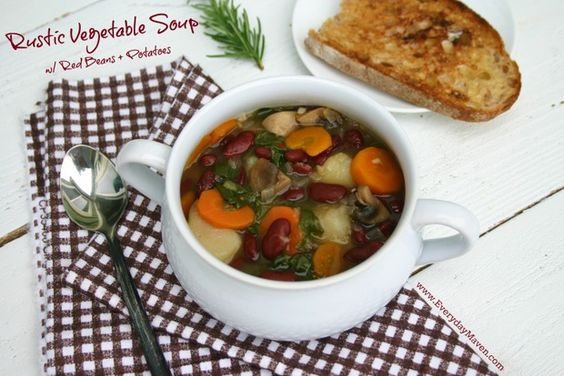 stew from stewed red minestrone from stewed recipes dishmaps beef stew ...