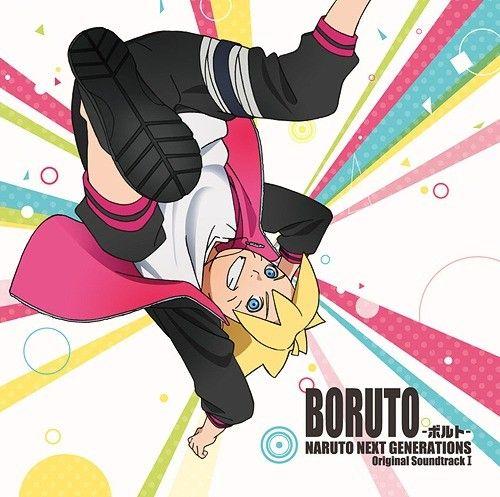 Pin By Boruto Uzumaki On Boruto Boruto Naruto Boruto Next Generation