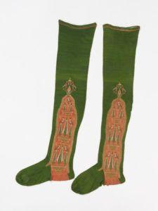 pair-of-stockings
