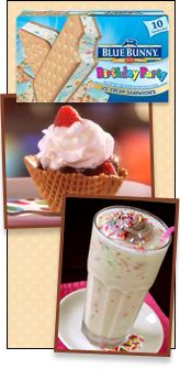 If you love ice cream, you MUST click here!!!!!