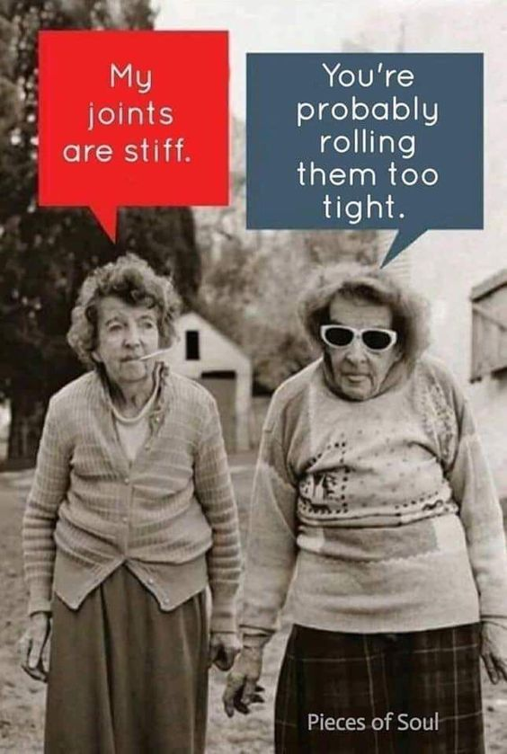 Pin By Grace On Signs Funny Memes Sarcastic Birthday Quotes Funny Funny Happy Birthday Pictures