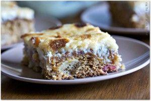Kulolo cake