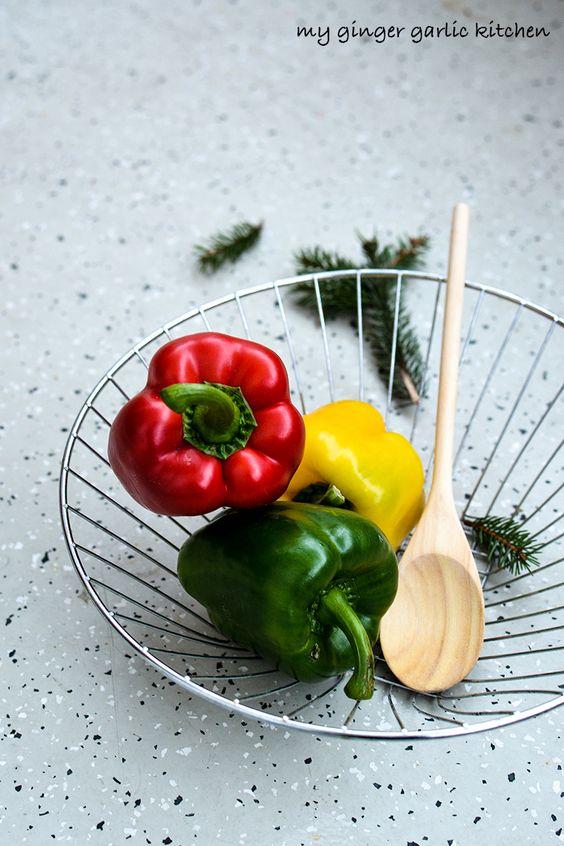 BELL PEPPERS, THE TASTE OF PARADISE!!!  #foodphotographybelfast #foodstyling #artistic #vegan #photooftheday #bestoftheday #fooodphotooftheday #bellpepper #photography #ingredients #whatveganseat #vegetables #capsicum
