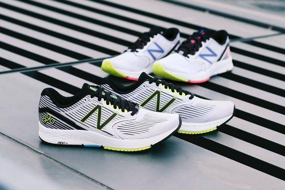 Przygotujcie Sie Ta Seria Zapewni Wam Uczucie Predkosci Ktorego Szukaliscie Nike Air Max Sneakers Nike Nike Air