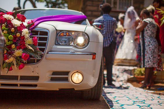 Kenyan-Wedding-Photographer-35