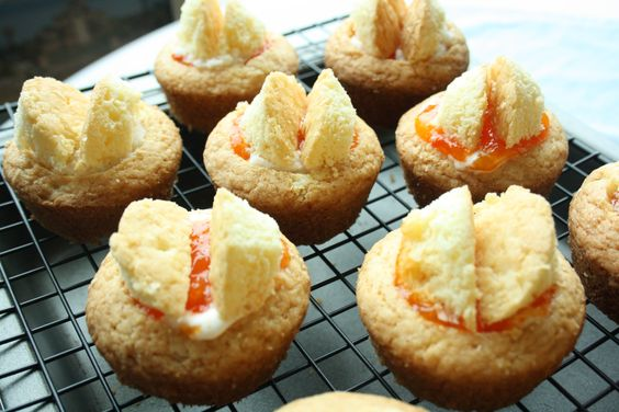 Explore Persimmon Stuffed, Stuffed Muffins, and more!