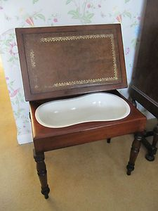 victorian bowls and babies on pinterest. Black Bedroom Furniture Sets. Home Design Ideas