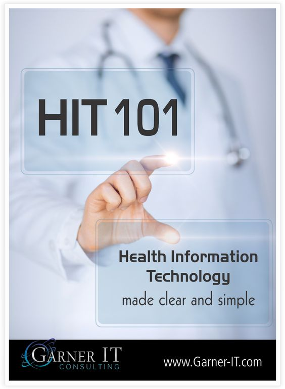 Information technology, Technology and Health on Pinterest