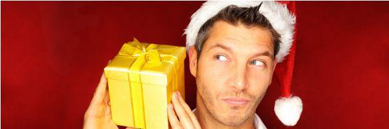 Männer Adventskalender - Ideen zum Füllen