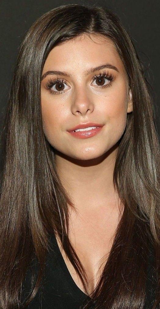 Pin On Beautiful Teen Actress S 13 To 17 Yrs