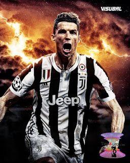 صور كرستيانو رونالدو جودة عالية واجمل الخلفيات لرونالدو Ronaldo Wallpapers 2020 Cristiano Ronaldo Cristiano Ronaldo Wallpapers Ronaldo