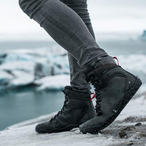 best authentic new york footwear Tracker FG Womens   Lightweight hiking boots   Barefoot Womens ...