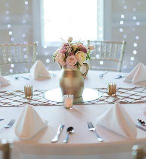 The Trivium The Premier Wedding Venue In The Roanoke Lynchburg