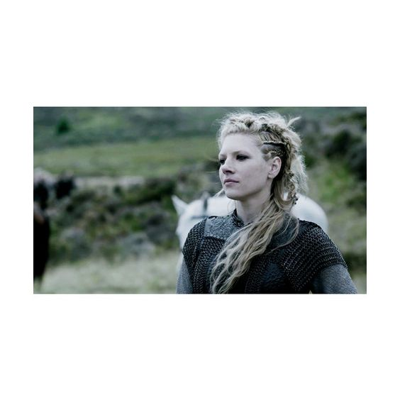 VIKINGS CAPS ❤ liked on Polyvore featuring accessories, hats and caps hats