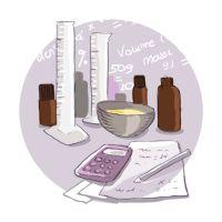 Dossier thématique - Les bases de calcul - Aroma-Zone