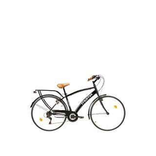 LINK: http://ift.tt/2d8fM7K - BICI DA CITTÀ SCARPE DA CORSA PER DONNA: I 5 MIGLIORI DI SETTEMBRE 2016 #bicicletta #biciclettecitta #ciclismo #cicli #scarpe #corsa #donna #scarpecorsadonna #scarpeginnastica #sneakers #correre => I 5 migliori prodotti in Bici da Città Scarpe da Corsa per Donna - LINK: http://ift.tt/2d8fM7K