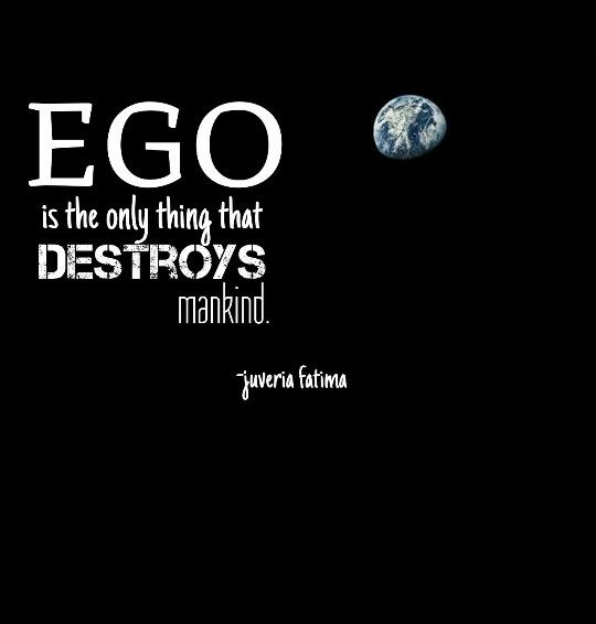 ego quotes quotes movie posters movies