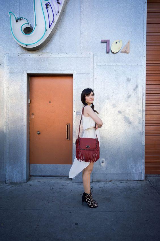 Le Blog de Betty / This amazing Coach bag //  #Fashion, #FashionBlog, #FashionBlogger, #Ootd, #OutfitOfTheDay, #Style