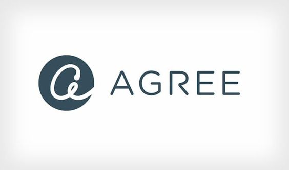Agree Helps Take the Pain Out of Photography Contracts -   - photography contracts