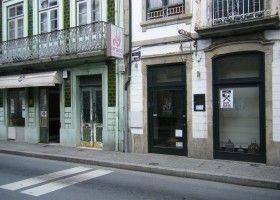 Maioria dos restaurantes fechados em dia de protesto