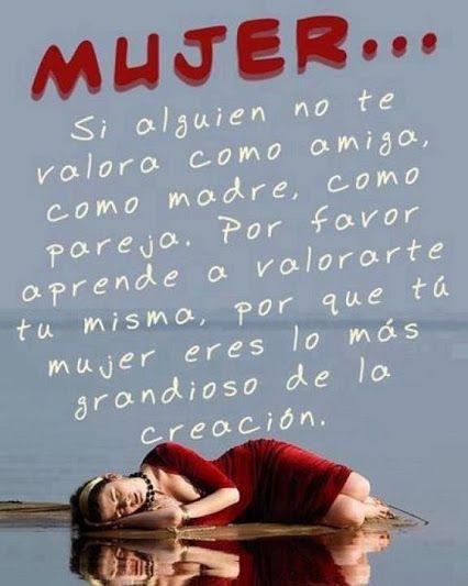 Carmen Allende: Google+