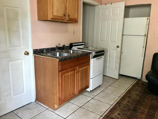 2 Bedroom Apartments For Rent In Broward County Fl In 2020 2 Bedroom Apartment Bedroom Apartment Apartments For Rent