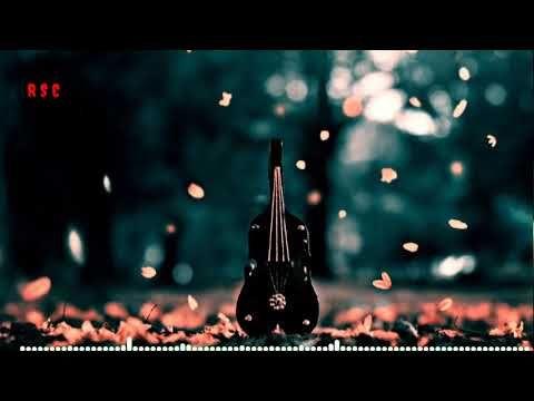 Download Malang Malang Music Background Instrumental Ringtone Video Whatsapp Status On Vidmate Com In 2020 Music Backgrounds Free Video Background Background