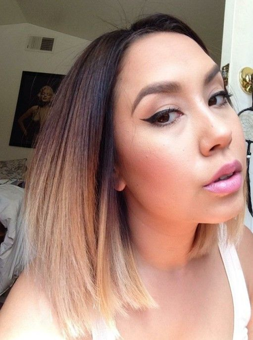 40 Hottest Ombre Hair Color Ideas for 2017 - Ombre ...