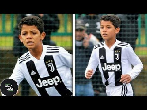 This Video Will Make You Love Cristiano Ronaldo Jr Cristiano Ronaldo S Son Youtube Cristiano Ronaldo Junior Ronaldo Junior Cristiano Ronaldo