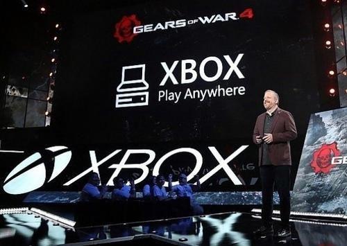 Tecnologia: #Giochi #Xbox One su PC la lista completa Xbox Play Anywhere (link: http://ift.tt/21stLaq )